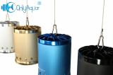New Model Patented Product A7 Series Aquarium LED