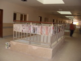 The Project of School in Kuwait -4