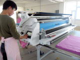 underware-auto-fabric line machine