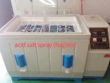 salt spary test
