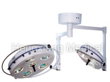 Operating Lamp L2000 6+3-II