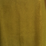Cloth color choice