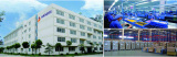 Shenzhen Asseel Factory photos!