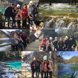 Guangzhou Laurel & Honesty Holdings′ Group Travel