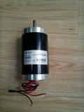 24VDC 62W 0.5NM PMDC MOTOR