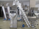 Application - Packing Machine