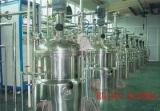 big fermenter