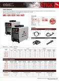 Welding Machine Catalog-----5