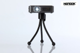 Mini Home Business Pico LED Projector