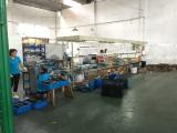 gas strut packing workshop