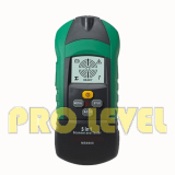 Sound LCD Indcations Electronic Stud Metal Finder(MS6908)