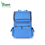 Travel Backpacks, Laptop Backpack Bag (YSBP03-0112)