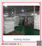 warehouse-original fabric