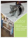 FXD57 Round Stepper Motor