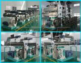 Factory scenes