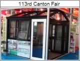 113rd Canton Fair