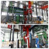 American CONSARC 6000kg Protective Atmosphere ESR