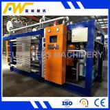 Energy-Saving Type shape molding machine