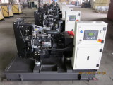 18sets UK Perkins Generators Shipped to South America