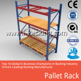 Pallet Racking for Warehouse(IRACKING)