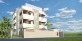 Sky Apartment Building In Fiji