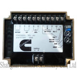 Cummins 3098693 electronic EFC governor engine speed controller