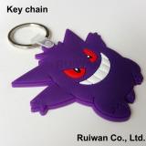 promotional keychain customized