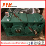 gearbox of zlyj series