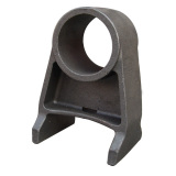 Casting Parts-Investment Casting