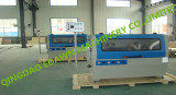 MF360C model semi-automatic edge bander edge banding machine