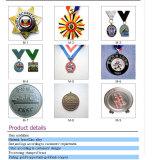 Medallion/Medals