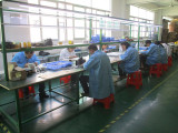 Factory Photo-3