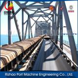 SPD Belt conveyor , conveyor roller, conveyor idler