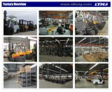 LTMA workshop overview