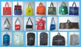 Eco Non-Woven Bags