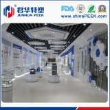 chinpeek manufacturer