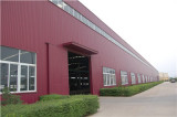 conveyor factory
