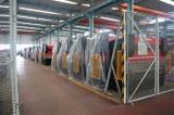 Durmapress shearing machine