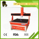 QL-1318S Stone Engraving Machine