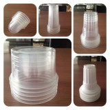 cup sample