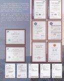 Certifificates