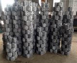 Motor parts warehouse stock