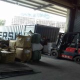 Owing our loading workers