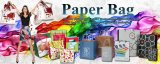 Professional Paper Bag Supplier in Guangzhou