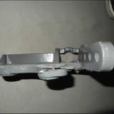 faw foton weichai sinotruck steyr howo truck parts