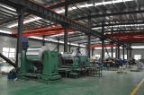 Splitting Machine Production lines