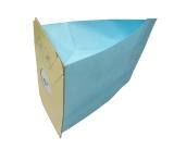 Filter Bag of Lux D748 / D768-D770 / D795