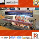 Super-Image SuperJet Printers in Exhibition