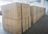 Electric bike stock warehouse