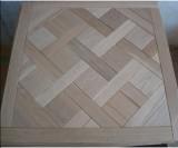 Versaille Oak Parquet Floor
